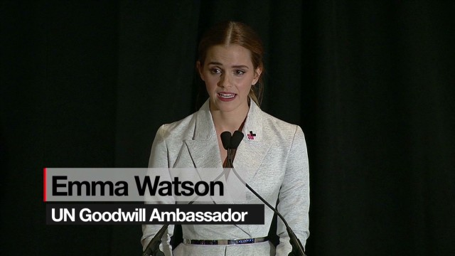 Emma Watson's stirring speech_00003009.jpg