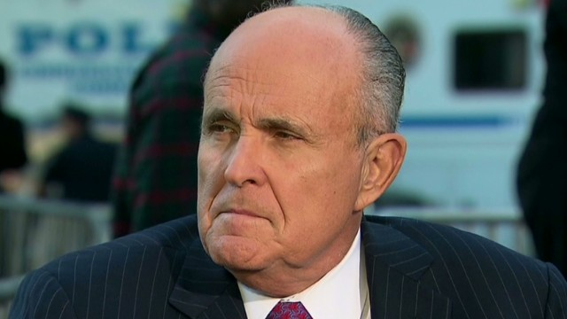 tsr intv Rudy Giuliani: 'Lone-wolf' threat more concerning_00014221.jpg