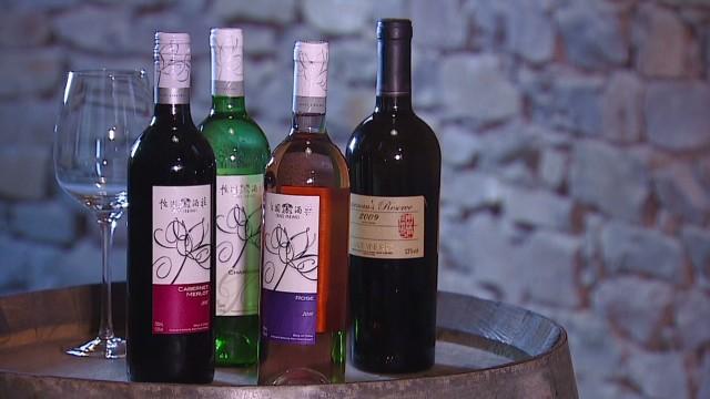 on china pkg lu stout china wine country_00004002.jpg