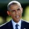 07 Syria attack obama 0923
