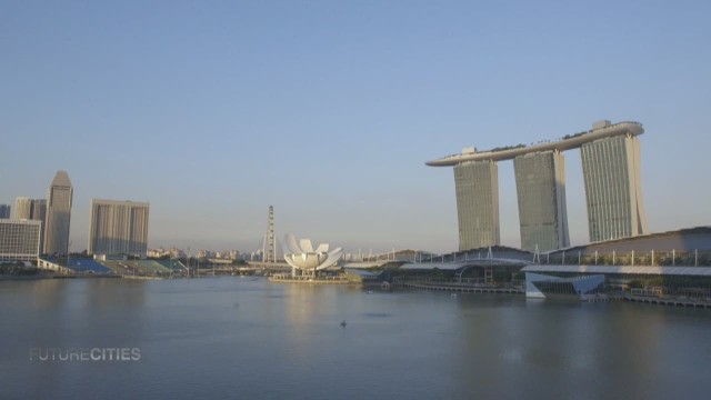 spc future cities sustainability singapore_00024717.jpg
