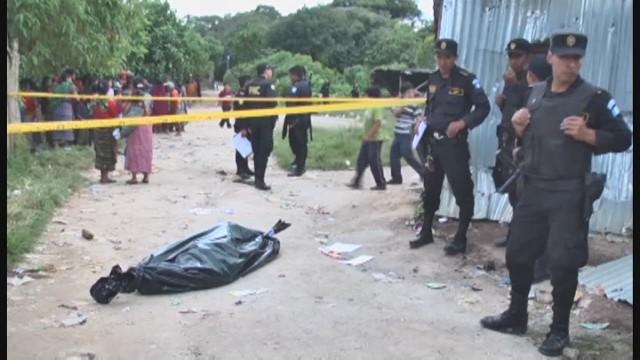 cnnee vasquez guatemala clashes_00001305.jpg