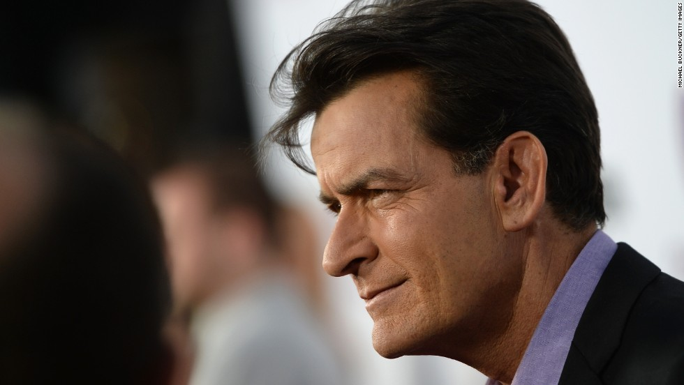 "<a href=""http://www.tmz.com/2006/04/27/charlie-sheen-sued-by-obsessed-woman/"" target=""_blank"">Charlie Sheen's neighbor sued him in 2006</a>, claiming that the character of ""wacky neighbor and female stalker Rose"" was based on her. The pair later settled."