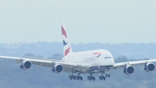 qmb quest intv willie walsh airlines climate impact_00013228.jpg