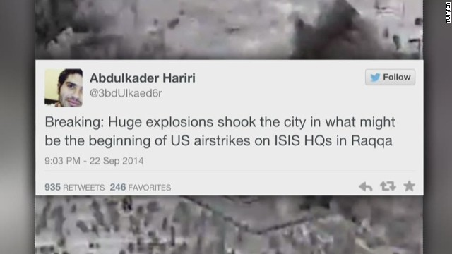 cnnee pkg huston us attacks against isis on twitter_00001027.jpg