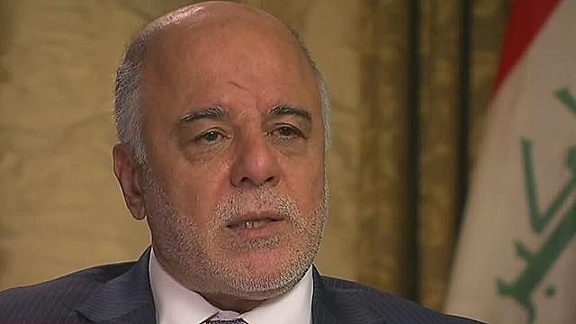 ac intv amanpour iraq prime minister_00002516.jpg