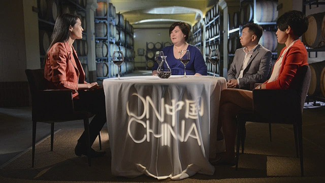 intv on china wine consumers_00000111.jpg