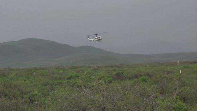 dnt hiker stranded texas_00002311.jpg