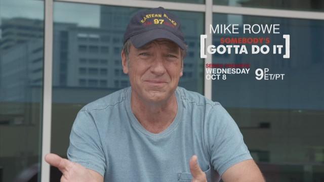 Mike Rowe Pizza on CNN_00000509.jpg