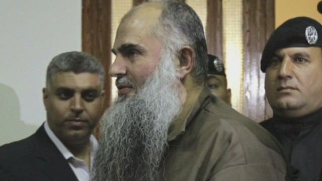 ns foster abu qatada freed in jordan_00000918.jpg