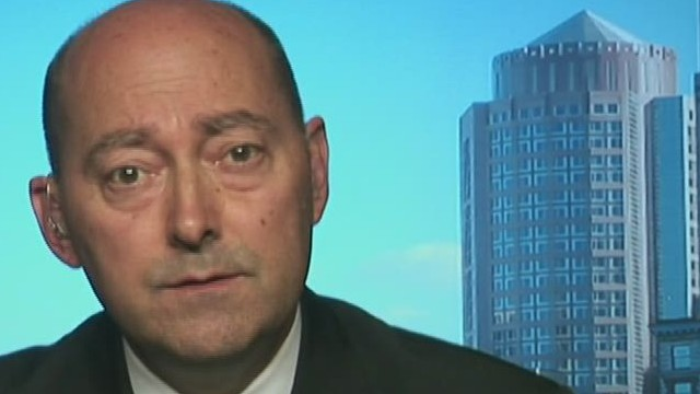 Battle against ISIS Stavridis interview Newday _00005227.jpg