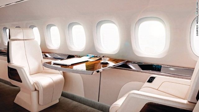 Photos Of Jet Mover Interior As a Citation For You