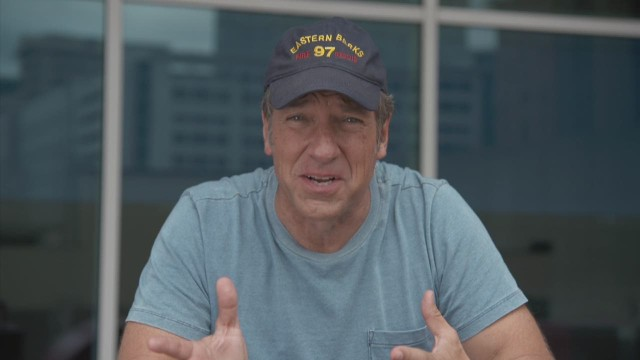 MIKE ROWE SPELLS CNN_00000515.jpg