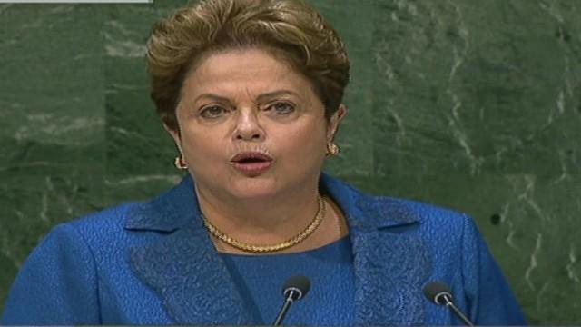 cnnee onu brazil dilma rousseff speech_00000011.jpg