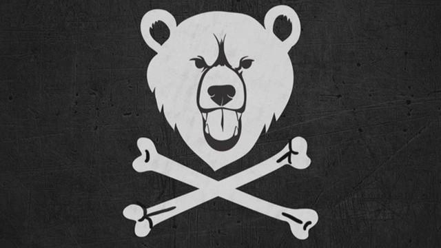 death cross not the start of bear market_00001130.jpg