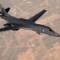 b-1b lancer FILE