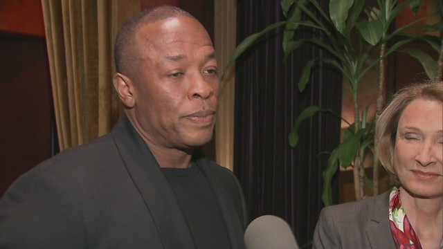 Dr. Dre's payday_video2/news/finished/cnn/image_repository/bestoftv/2014/09/24/dr-dres-payday_1.jpg