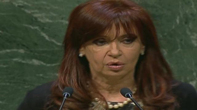 cnnee argentina president cristina kirchner_00034602.jpg