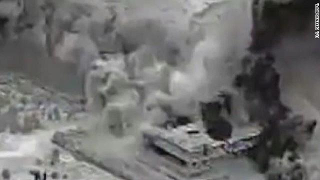 lead starr us airstrikes in syria resume _00010019.jpg