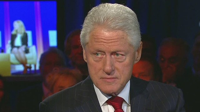 exp erin intv bill clinton nfl scandal _00000009.jpg