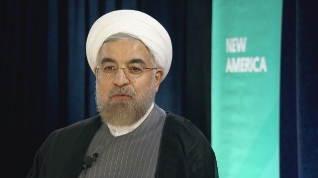 exp GPS Rouhani SOT FSA ISIS_00002001.jpg