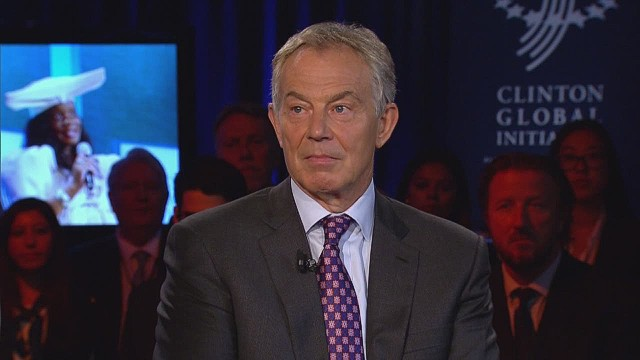 exp erin intv tony blair clinton global us super power or bully_00001330.jpg