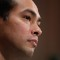 julian castro headshot