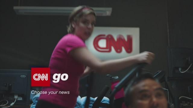 exp CNNgo Workout_00002630.jpg