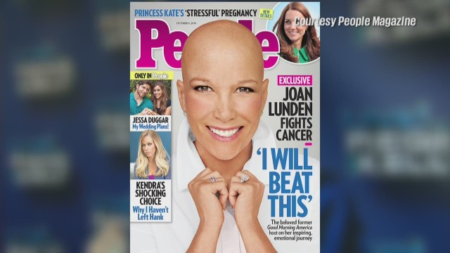 Joan Lunden's bold move_00001315.jpg