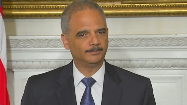 lead sot eric holder announces resignation_00010728.jpg
