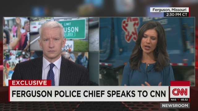 exp Ferguson Police Chief Speaks to CNN_00002001.jpg