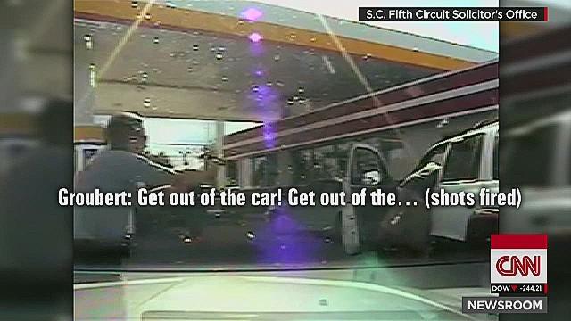 nr trooper shooting south carolina sunny hostin mark geragos groubert jones_00003810.jpg