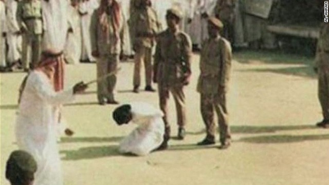 tsr dnt todd saudi beheadings _00012223.jpg