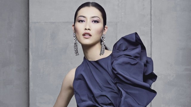spc fashion season liu wen_00002321.jpg