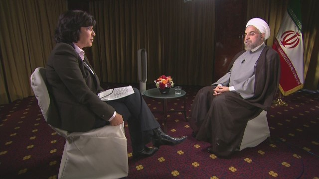 amanpour.rouhani.detained.westerners_00003125.jpg