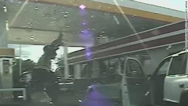ac dnt savidge trooper charged with shooting unarmed man _00005203.jpg