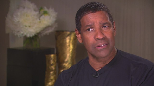 denzel washington spotlight tease_00010613.jpg