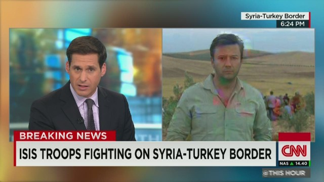 exp Anti-ISIS Firefight on Syria-Turkey Border_00002001.jpg