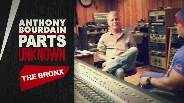 exp Anthony Bourdain The Bronx Sneak Peek_00002606.jpg