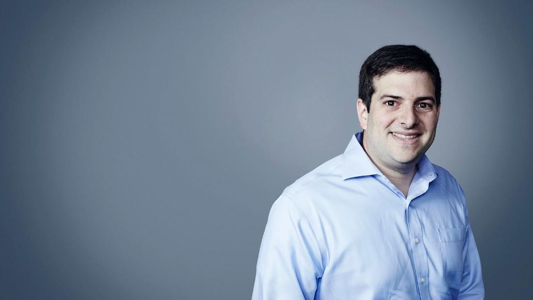 Adam Levine-Profile-Image