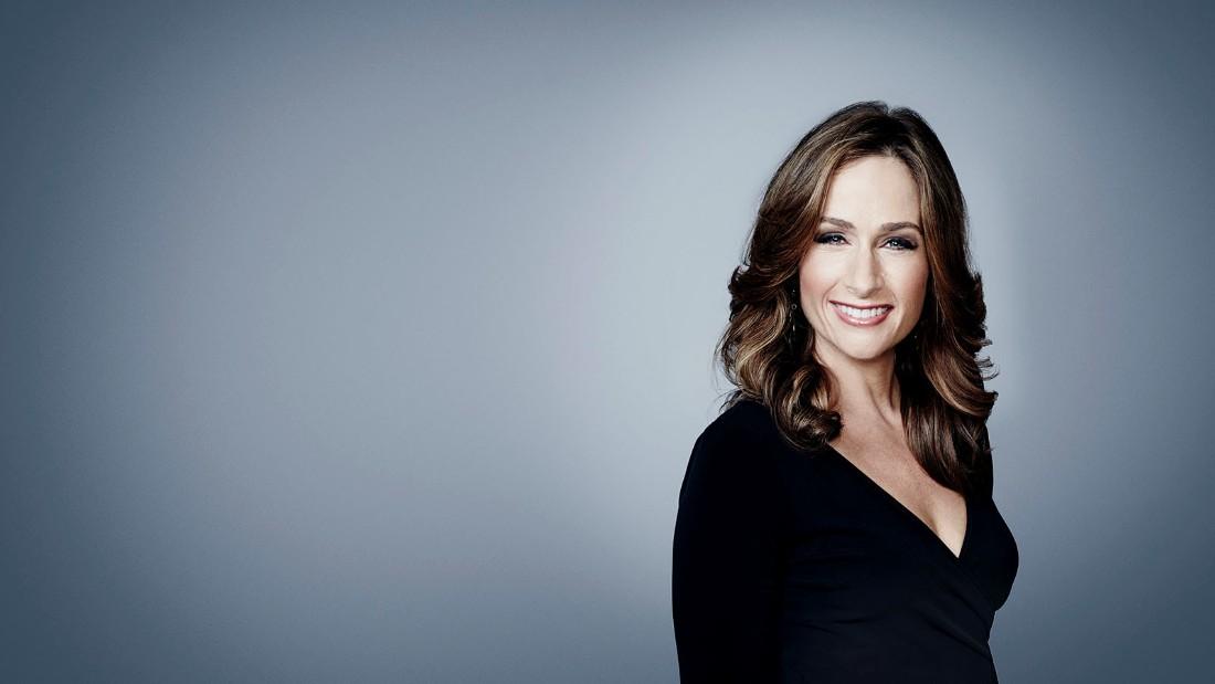 Alison Kosik-Profile-Image