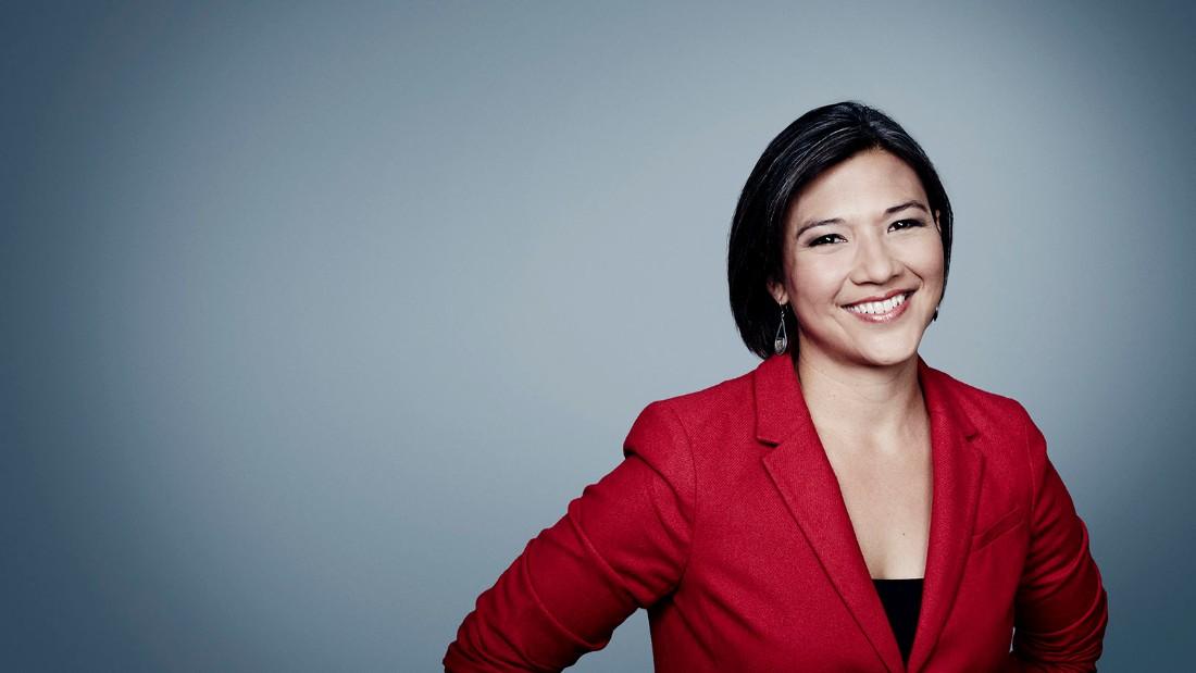 Atika Shubert-Profile-Image
