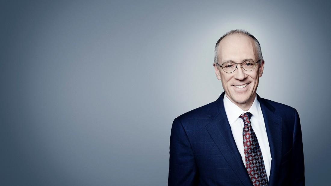 Brad Ferrer-Profile-Image