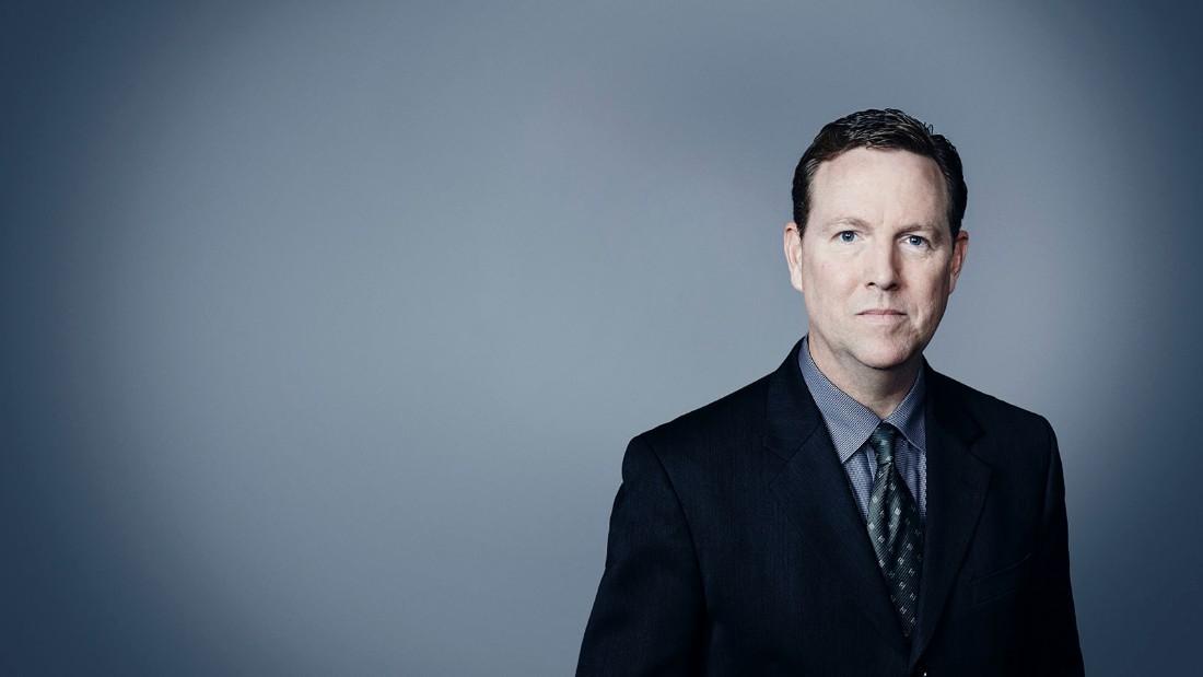 Brian Todd-Profile-Image
