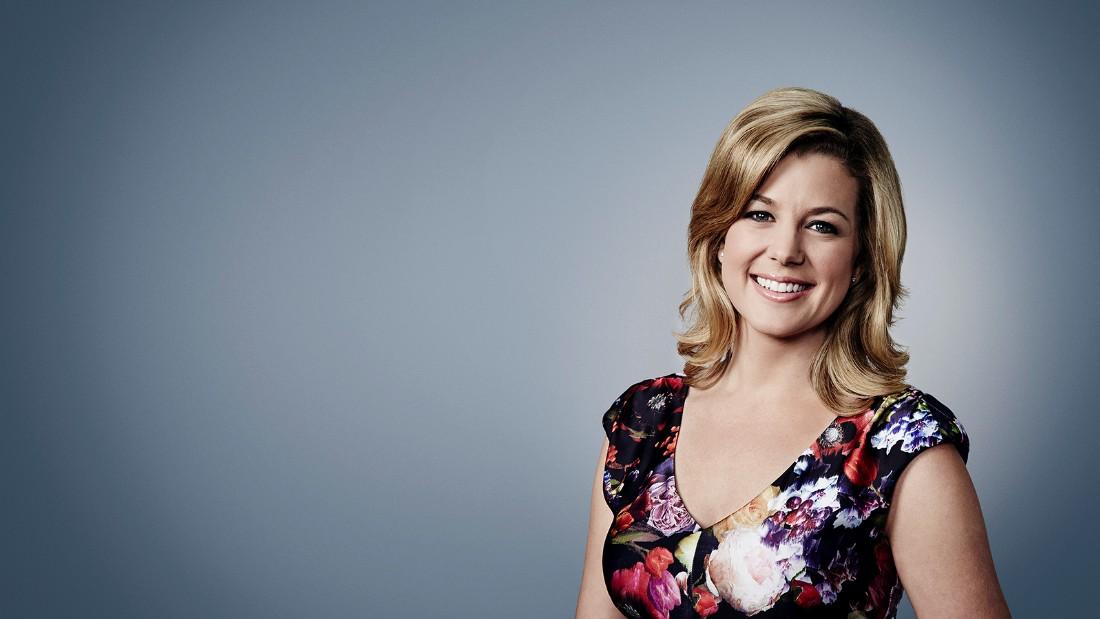 Brianna Keilar-Profile-Image