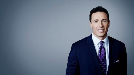 Chris Cuomo-Profile-Image