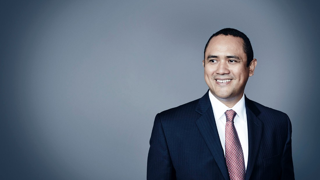 Evan Perez-Profile-Image