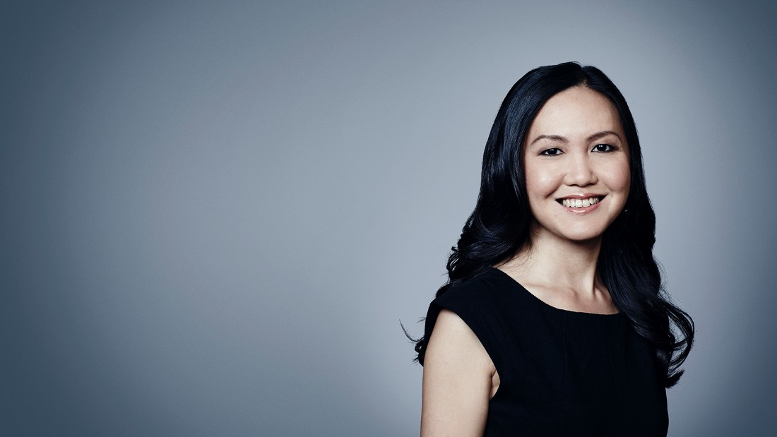 Flora Zhang-Profile-Image