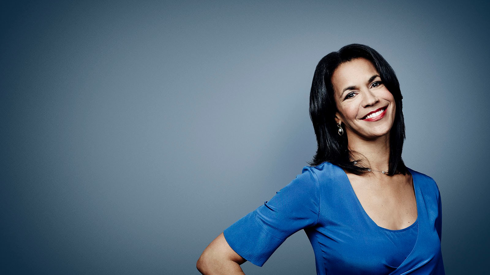 CNN Profiles - Fredricka Whitfield - Anchor - CNN.com