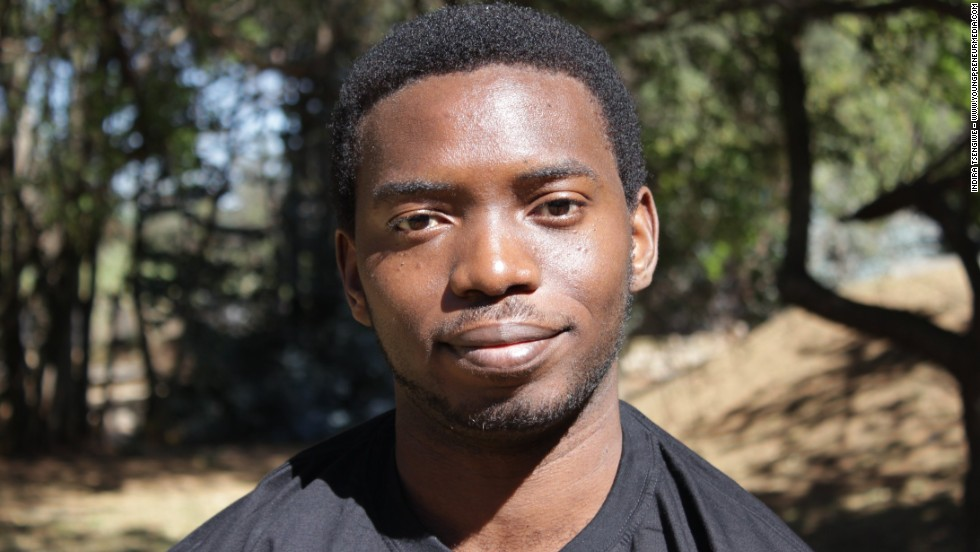 Chukwuwezam Obanor used his passion for problem solving to found Prepclass, an online platform that helps Nigerian students prepare for national exams.